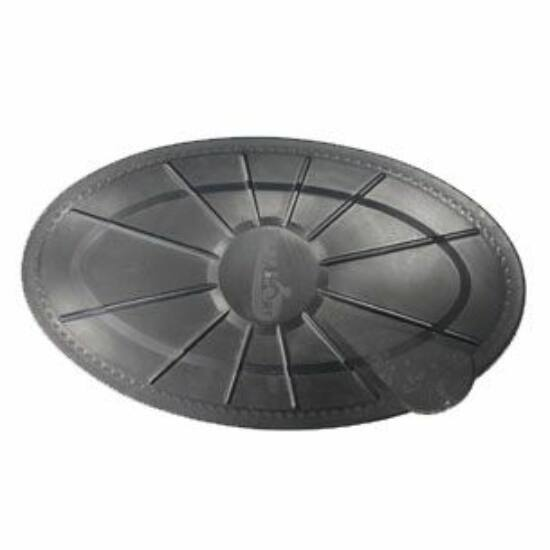 Nelo Oval Rubber Hatch for Touring Kayaks