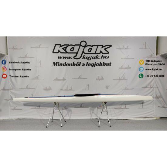Nelo K1 7 XXL F Racing Kayak