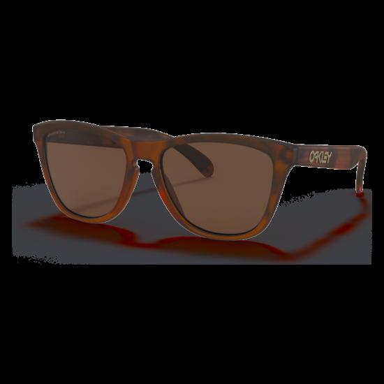 Oakley Frogskins Lite Prizm Sunglass