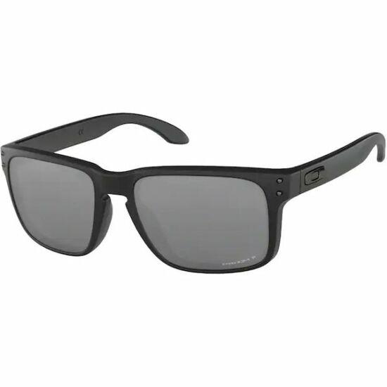 Oakley Holbrook matt fekete napszemüveg