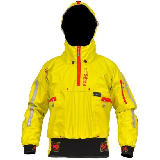 Peak UK Adventure Single Jacket