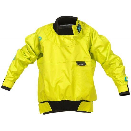 Peak UK Pro Kidz Jacket