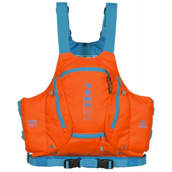 Peak UK River Vest úszást segítő mellény