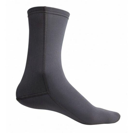 Neoprén zokni 2mm