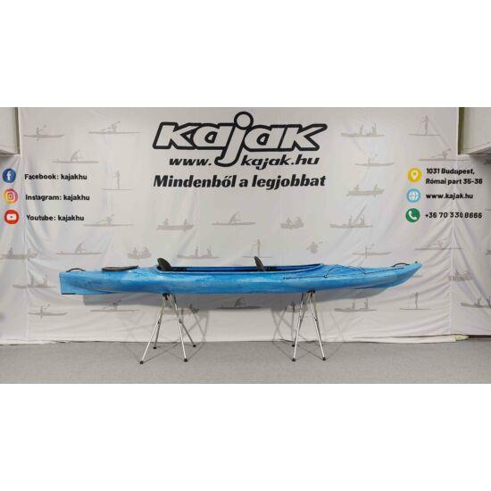 Roteko Eoli Touring Kayak