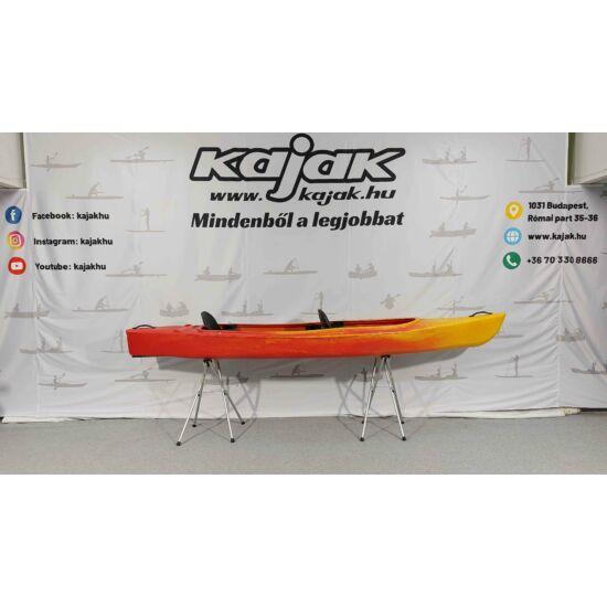Roteko Rafa Touring Kayak