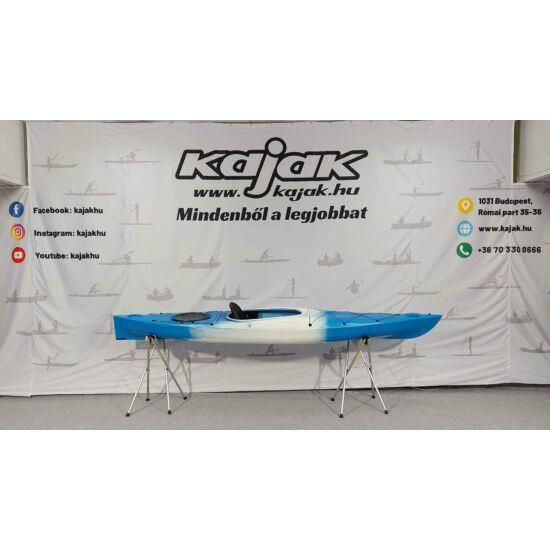 Roteko Smart XL Touring Kayak