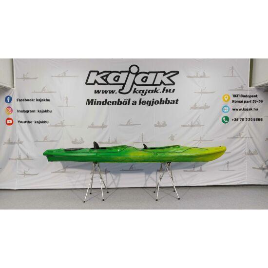 Roteko Twin Touring Kayak