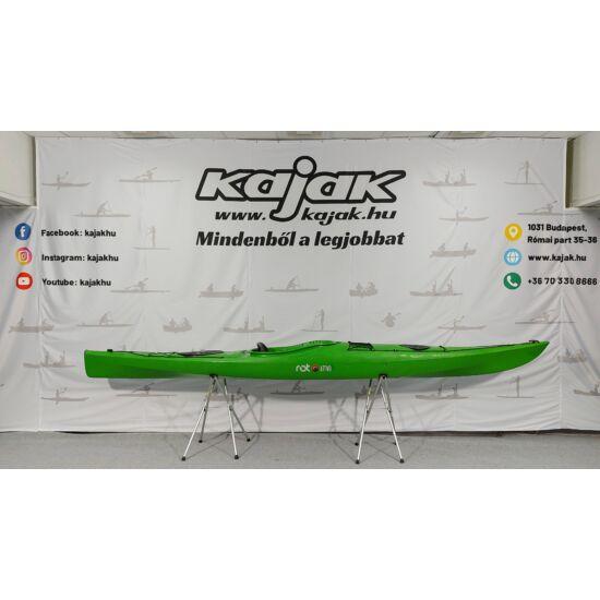 Roto Buran Weekend 488 Touring Kayak