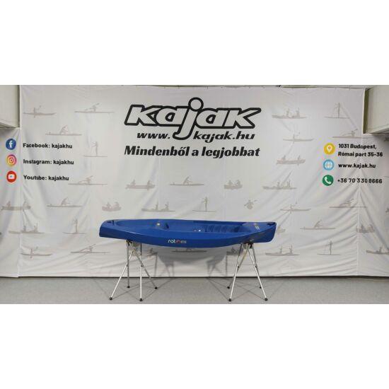 Roto Dalmatic Basic Sit on Top Kayak