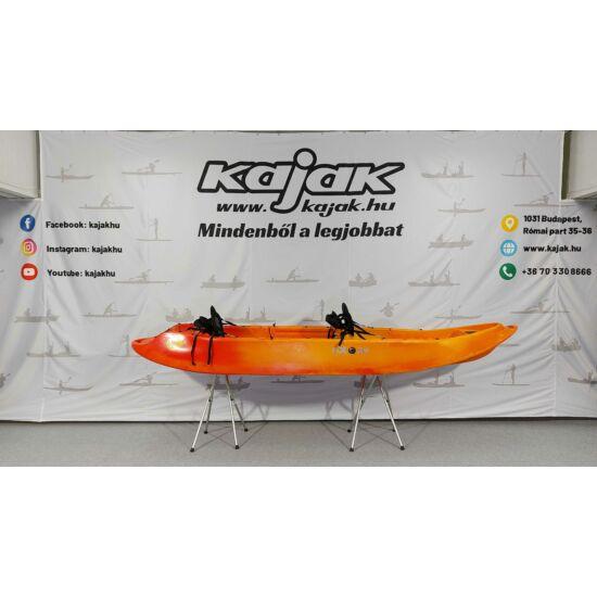 Roto Lol 2 Weekend Sit On Top Kayak