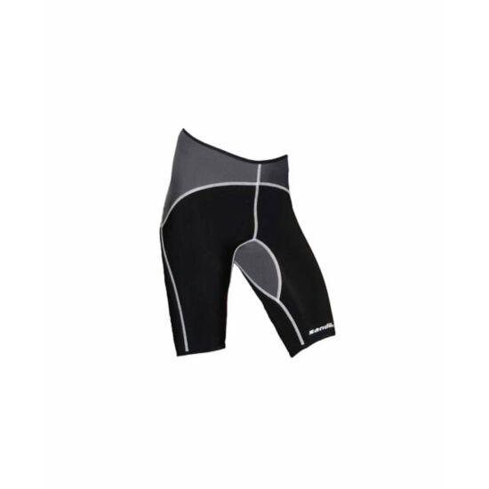 Sandiline Shorts Skin Superflex 0,5mm