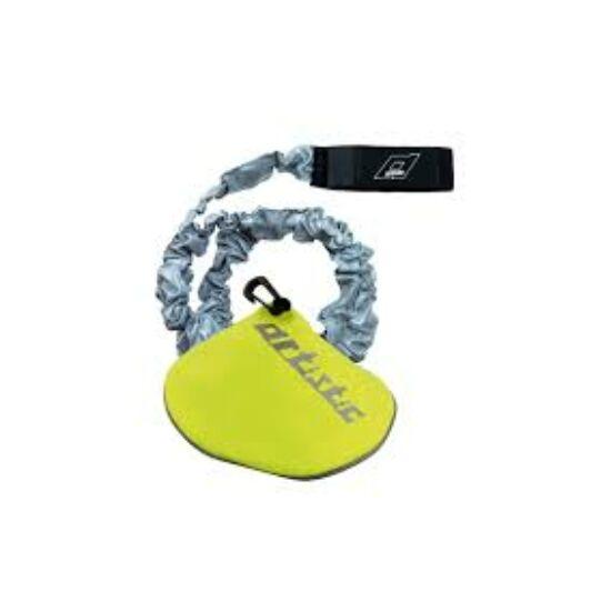 Seabird Paddle leash