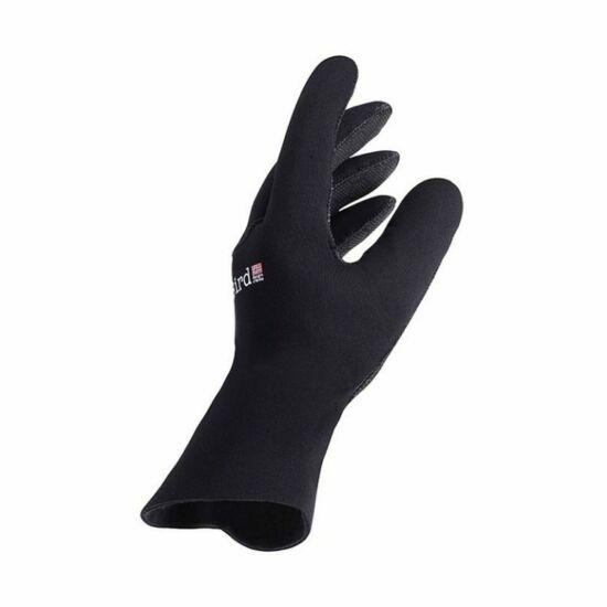 Seabird Neoprene Kayaking Gloves