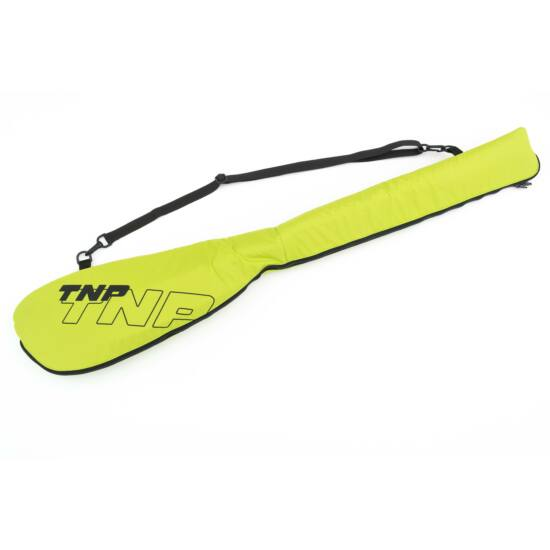 TNP Paddle cover for 2 Part Paddles