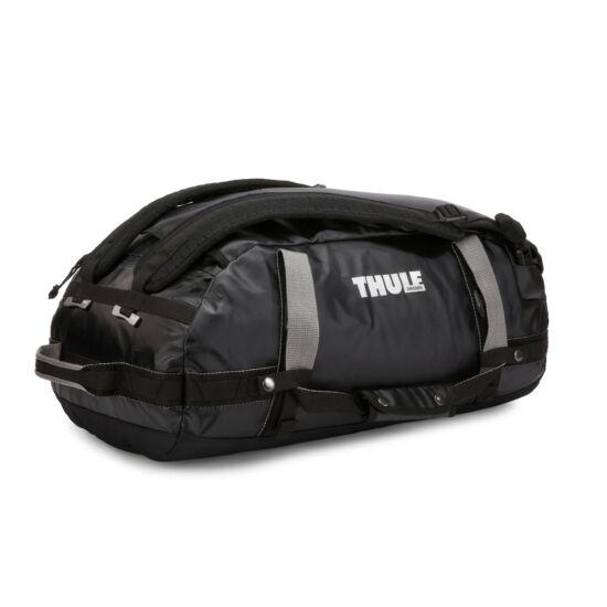 Thule Chasm 40 L bag