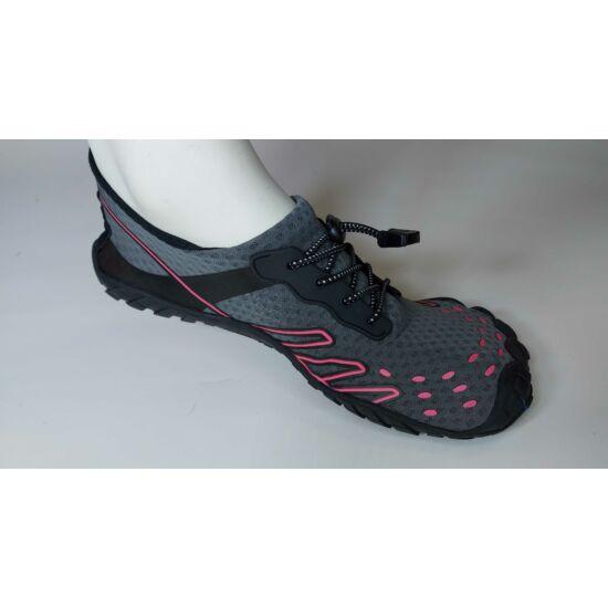 Aqua Shoe - Woman