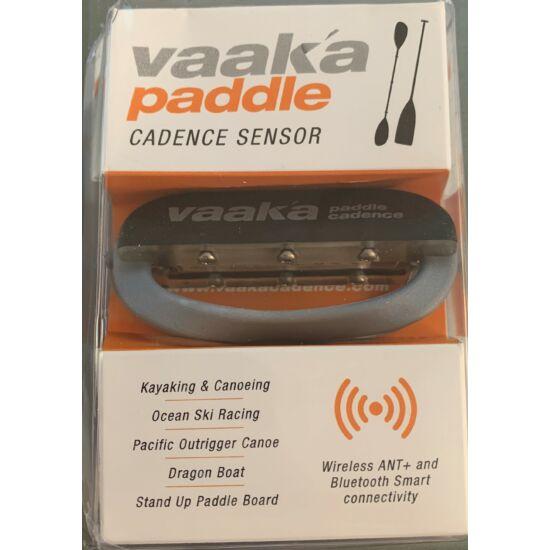 Vaaka Bluetooth Paddle Cadence Sensor