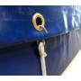 Picture 2/3 -Champion 9:12 Dragon Boat Cover