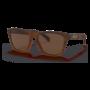 Picture 1/5 -Oakley Frogskins Lite Prizm Sunglass
