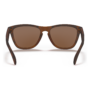 Picture 3/5 -Oakley Frogskins Lite Prizm Sunglass