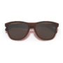Picture 2/5 -Oakley Frogskins Lite Prizm Sunglass
