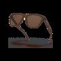 Picture 5/5 -Oakley Frogskins Lite Prizm Sunglass